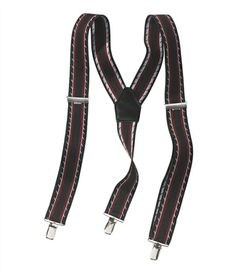 Hosenträger #atlasformen #atlasformende #atlasformendeutschland #meinung Belt, Personalized Items, Accessories, Fashion, Belts, Moda, Fashion Styles, Fashion Illustrations, Jewelry Accessories