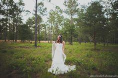 http://julietelizabethblog.com/becca-charleston-sc-bridal-portraits
