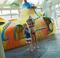 Water slides, pools, dining and more - Amenities at Dunes Village Resort - Myrtle Beach vacations - Dunes Village Resort - Myrtle Beach Vacations