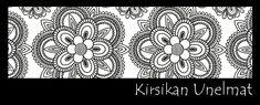Kirsikan Unelmat: Lakkajuustokakku Kermit, Flora, Tapestry, Home Decor, Hanging Tapestry, Tapestries, Decoration Home, Room Decor, Plants