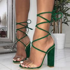 13 Stunning Heels For Ladies That Are Dreamy Attractive #beautiful #dreamy #heels #women
