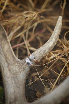Photography: Prairie Lane Photography - www.prairielane.ca  Read More: http://www.stylemepretty.com/canada-weddings/saskatchewan/2013/11/27/saskatchewan-wedding-from-prairie-lane-photography/