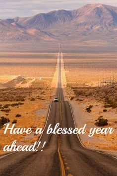 Happy New Year Quotes : New year wishes images 2019 for friends and family. New Year Greetings Quotes, Happy New Month Quotes, New Year Wishes Images, Happy New Year Pictures, Happy New Year Message, Happy New Year Wishes, Happy New Year Everyone, Quotes About New Year, New Year Motivational Quotes