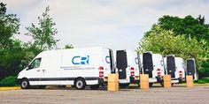 CR LTD - Nemzetközi költöztetés és csomagszállítás London és Magyarország között - Csomagküldés, csomagszállítás London…