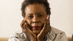 Poet Claudia Rankine ruminates on the body politic in 'Citizen'