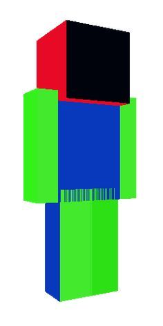 Farbe Minecraft Skins Minecraftskin Minecraftskins Farbe
