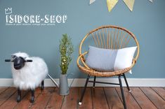Home / Isidore Shop Hanging Chair, Vintage, Furniture, Design, Home Decor, Live, Historia, Dresser, Real Simple