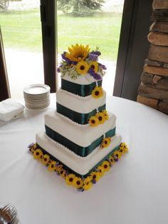 Wedding {Mt. Princeton Hot Springs May 19, 2012}   Settings Event Rental