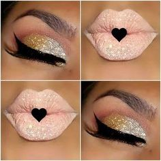 Most Popular Lips Photos | Beautylish