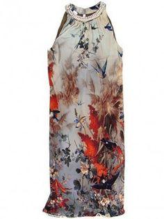 Jean Paul Gaultier Dress
