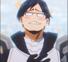Memes Videos Anime Boku No Hero - Memes My Hero Academia Shouto, My Hero Academia Episodes, Hero Academia Characters, Noragami Bishamon, Manhwa, Anime Bebe, Deku Anime, Anime Music Videos, Tamako Love Story