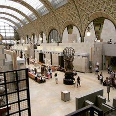 One of the most beautiful backdrops for an art museum! #orsay #museeorsay #france_vacations #loves_paris #loves_france_ #loves_france #earthpix #art #artmuseum #paris #parisgram #parisphoto #parisjetaime #paris_focus_on #topparisphoto #weloveparis #travelblogger #cityview #visitparis #iloveparis #parisjetaime #europeanvacation #blogger #goexplore #doitinparis #iloveparis