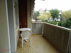 Appartamento in affitto a San Donà Di Piave, via Monte Piana - 31562312…