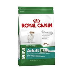 Royal Canin Mini Adult 8 kg 8 * Be sure to check out this awesome product. (Note:Amazon affiliate link)