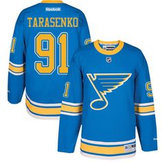 Louis Blues Vladimir Tarasenko 2017 Winter Classic Stitched NHL Jersey Cheap  To Buy from Reliable Men s Reebok St. Louis Blues Vladimir Tarasenko 2017  ... f5cce86c5