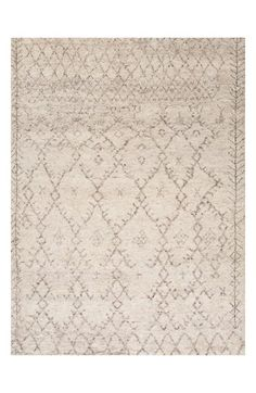 Jaipur Jaipur 'Zola' Wool Area Rug available at #Nordstrom