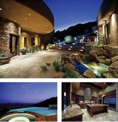 luxury homes | Luxury Home Magazine - Luxury Homes, Real Estate and Luxury Resource ...