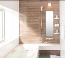 風呂・浴室リフォーム|リフォーム会社紹介ならLIXIL(リクシル)のリフォームコンタクト