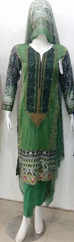 silk v long dress zimmermann klosterneuburg
