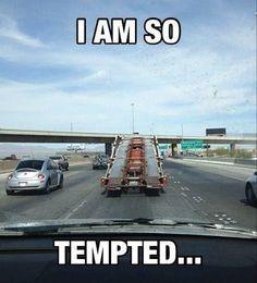 Ramp it!
