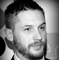 Tom Hardy #Jocks #Stud #Cute #Handsome #CuteGuys #Guys #HandsomeMen #Men #MaleBeauty #BeautyMen #SexyMen #Sexy #Gods #Fitness #DILF