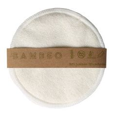 Bambeo - Foto's Eyes, Human Eye