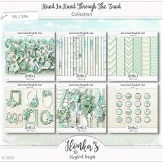 Are you ready for Summer, taking a dive into the ocean and a long walk on the beach? This collection will bring you into the Summer mood.  http://www.digiscrapbooking.ch/shop/index.php?main_page=index&manufacturers_id=131&zenid=505e549644797992fb6f20f38872706b  http://digital-crea.fr/shop/?main_page=index&manufacturers_id=177  http://www.godigitalscrapbooking.com/shop/index.php?main_page=index&manufacturers_id=123  http://withlovestudio.net/shop/index.php?main_page=index&manufacturers_id=102