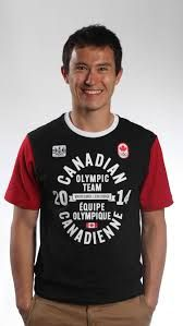 Team Canada - Patrick Chan is the most decorated male figure skater in Canadian history. A three-time world champion, he won Olympic gold in the team event at PyeongChang 2018 to go with his two silver medals from Sochi Male Figure Skaters, Figure Skating, Patrick Chan, Canadian Winter, Team Events, Canadian History, Olympic Team, Winter Olympics, Famous Faces