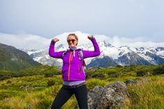 What s my fitness age? #physical #trainer http://fitness.remmont.com/what-s-my-fitness-age-physical-trainer/  Scientists made an online calculator that tells you your 'fitness age' — and you can try it right now Flying Kiwi Tours / Flickr Fact: Aging isn't always fun. But if you exercise pretty frequently and eat right, you might be a lot younger than you think – at least as far as something called […]