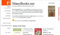 [Download Free ebooks] 10 Best Free ebook Download Sites 2017  http://www.solvemyhow.com/2017/04/free-ebook-download-sites.html  #best #free #ebook #download #sites