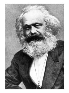 DOES ANYONE KNOW ANYTHING ABOUT MARXISM I NEED HELP FOR A SCHOOL PROJECT IF YOU DO PLEASE COMMENT. I LOVE YOU GUYS.