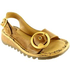 Womens Fly London Tram Low Wedge Summer Vacation Buckle O... http://www.amazon.com/dp/B00K5SZLEM/ref=cm_sw_r_pi_dp_Nm2jxb1B3BC7W
