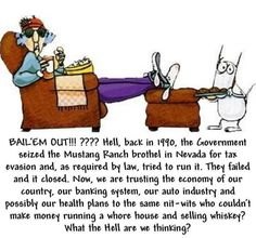 bail-them-out