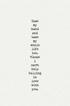 26 Ideas Quotes Music Lyrics Songs Beautiful - New Ideas Love Songs Lyrics, Song Lyric Quotes, Music Quotes, Love Song Quotes, Quotes About Songs, Poems About Music, Quotes From Songs, Song Lyric Tattoos, Story Lyrics