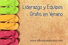 www.elbosquedexana.com/tienda