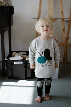 Papu SS15 Ss 15, Kids Rooms, Kids Outfits, Kids Fashion, Characters, Children, Clothes, Ideas, Design