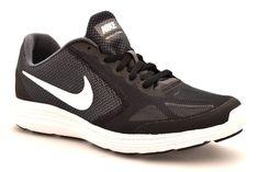 27 fantastiche immagini su Nike   Nike, Scarpe da ginnastica