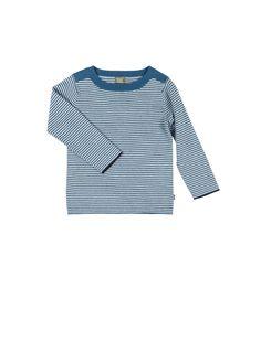 shoulder detail for long sleeve Tshirt