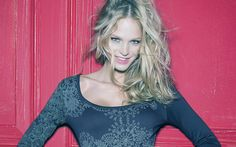 Erin Heatherton Wallpapers - 14 HD desktop and mobile wallpapers. Date of birth: March Tags for Erin Heatherton : . Erin Heatherton, Married Woman, Pale Skin, Girl Wallpaper, Blonde Hair, March 4, Hd Desktop, Birth, Wallpapers