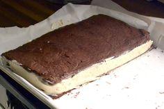 paleo ice cream sandwich recipe