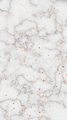 Frühling Wallpaper, Marble Iphone Wallpaper, Rose Gold Wallpaper, Walpaper Iphone, Cute Backgrounds, Phone Backgrounds, Cute Wallpapers, Wallpaper Backgrounds, Ipad Background