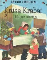 Kajsa Kavat: To all those who believe I made up my daughter's name this is proof… - BABY NAMES Swedish Names, Drawing Conclusions, Book Images, Scandinavian Christmas, Delena, Unusual Gifts, My Mood, Book Nooks, Leicester
