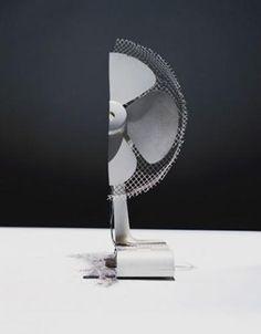 Patrick Tosani | Critique | Mois de la Photo. Prises d'air | Paris 3e. Galerie In Situ