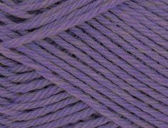 Vintage Rowan Pure Wool Superwash Worsted 20st/25r