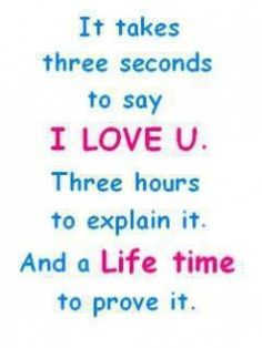 cute-love-poem