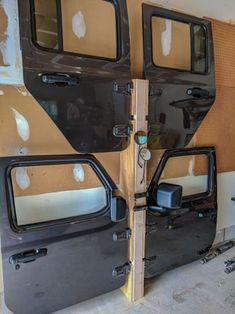 Jeep Rubicon, Jeep Wrangler Doors, Jeep Doors, Jeep Wrangler Forum, Jeep Jku, Jeep Wrangler Accessories, Jeep Accessories, Toyota Fj Cruiser, Range Rovers