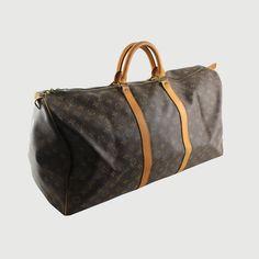 f01f8a5cf49b Handbag Clinic Locations. Louis Vuitton KeepallDesigner Bags ...