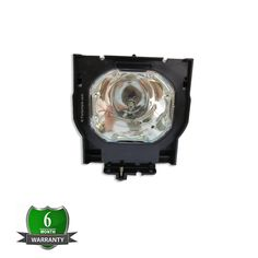 #611-292-4831 #OEM Replacement #Projector #Lamp with Original Philips Bulb