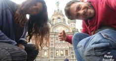 Ρεβανί | Ευτύχης Μπλέτσας Happy, Travel, Viajes, Traveling, Happiness, Tourism, Outdoor Travel, Being Happy