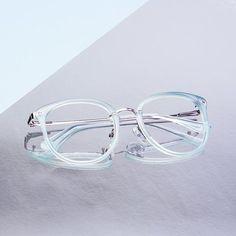7e4e98d22d1 Women s Eyeglasses - Amaze in Mocha Tortoise